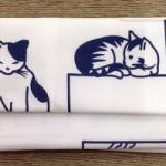 猫の日フェア:最終日&ポイントアップ!