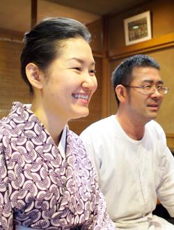 kiyokawa4