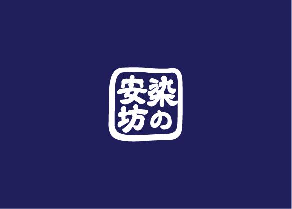 logo_アートボード-1